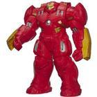 Hasbro Marvel Avengers Titan Hero Series Hulk Buster Armor