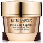 Estee Lauder Revitalizing Supreme Global Anti-Aging Creme 50ml