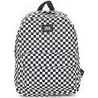 Vans Ryggsäckar Vans  OLD SKOOL II BACKPACK
