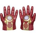 Hasbro Marvel Avengers Age of Ultron Iron Man Arc FX Armor