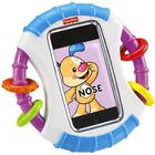 Fisher Price Laugh & Learn Apptivity Case For IPhone & IPod Devices