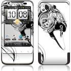 GelaSkins Swan (HTC Legend)