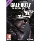 Call of Duty: Ghosts - Molten Pack DLC STEAM CD-KEY GLOBAL