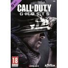 Call of Duty: Ghosts - Nebula Pack DLC STEAM CD-KEY GLOBAL