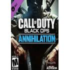 Call of Duty: Black Ops Annihilation Content Pack Gift Steam GLOBAL