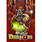 Mighty Dungeons STEAM CD-KEY GLOBAL