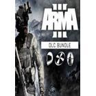 Arma 3 DLC Bundle STEAM CD-KEY GLOBAL