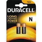 Duracell Mn 9100 B2 Lr1