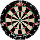 Unicorn Eclipse Pro 2 Dartskive