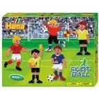Hama Midi Football 4000pcs (3139)