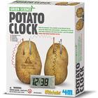 4M Kartoffel ur