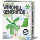 4M Windmill Generator