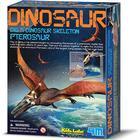 4M Pterosaur