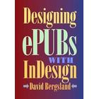 Designing Epubs with Indesign (Häftad, 2014)