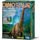 4M Dig a Brachiosaurus