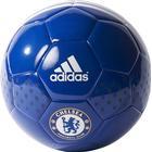 Adidas Chelsea Fc