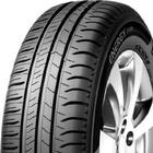 Michelin Energy Saver 205/55 R16 91V GRNX