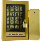 Paco Rabanne 1 Million Collector Edition EdT 100ml