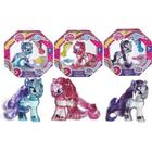 My Little Pony My Little Pony Shine Magic