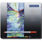 Staedtler Professionel Akvarel Blyant 125 M24