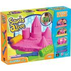 Sands Alive Classic Pink