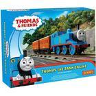 Hornby Set R9283 Thomas The Tank Engine - & Friends Train