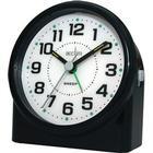 Smartlite Easy-to-see Analogue Alarm Clock
