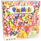 PlayMais World Deco