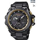 Casio G-Shock MT-G Wave Ceptor (MTG-G1000GB-1AER)