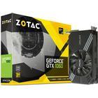 Zotac GeForce GTX 1060 3GB (ZT-P10610A-10L)