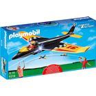 Playmobil Speed Glider 5219