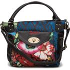 Desigual Bols Mcbee New Zealand