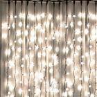 Markslöjd Chrissline LED Extra 150 702913