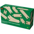 Brio Expansion Pack Intermediate 33402