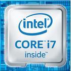 Intel Core i7-6700T 2.8GHz, Tray