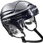 Bauer 5100 Combo