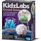 4M Krystal Videnskab