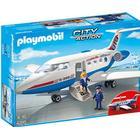 Playmobil Passenger Plane 5395