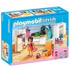 Playmobil Modern Dressing Room 5576