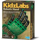 4M Robothånd