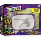 Ninja Turtles - TMNT, Magnetisk Tegnetavle