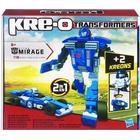 Kre-O Transformers - Mirage