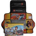 LEGO World Racers LEGO Racers zipbin