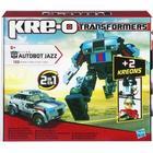 Kre-O Transformers - Jazz