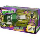 Ninja Turtles - Sub med Donatello