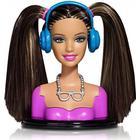 Barbie - Swappin' Styles Sporty