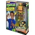 Ninja Turtles - Mutations Michelangelo
