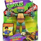 Ninja Turtles - Stretch n Shout Raphael