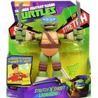 Ninja Turtles - Stretch N' Shout Leonardo