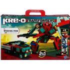 Kre-O Transformers - Brandbil